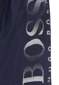 BOSS - OCTOPUS - Swimming shorts - navy - 5