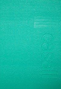 Casall - BALANCE - Fitness / Yoga - mint - 1