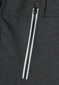 Cecil - MIT KAPUZE - Outdoor jacket - grau - 4