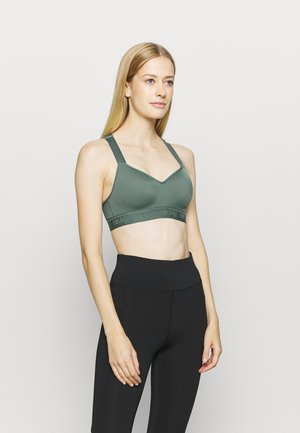 THE ALL STAR - High support sports bra - balsam