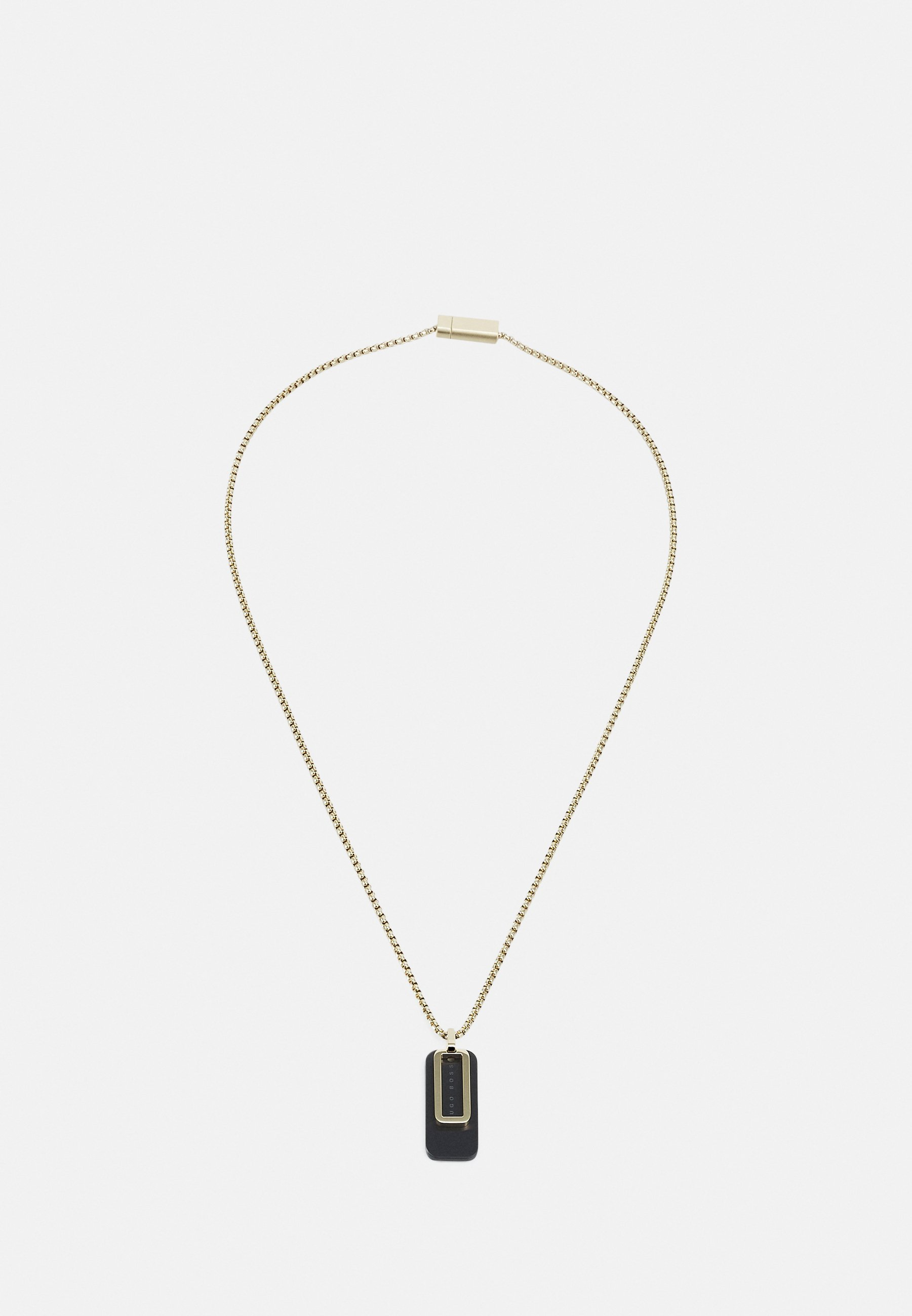 Homme DUAL - Collier