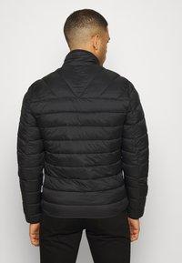 Napapijri - AERONS - Light jacket - black - 2