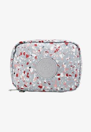 LAJAS - Wash bag - multi-coloured