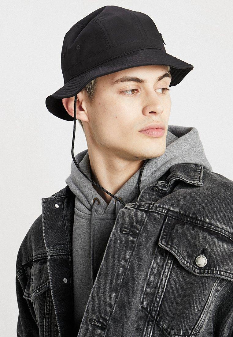 chapeau homme puma