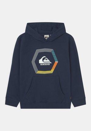 BLADE DREAMS EDMORE YOUTH - Sweatshirt - navy blazer