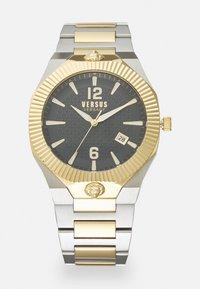 Versus Versace - ECHO PARK - Uhr - silver/gold-coloured - 0