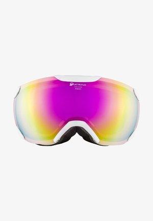 Ski goggles - white (a7243.x.12)