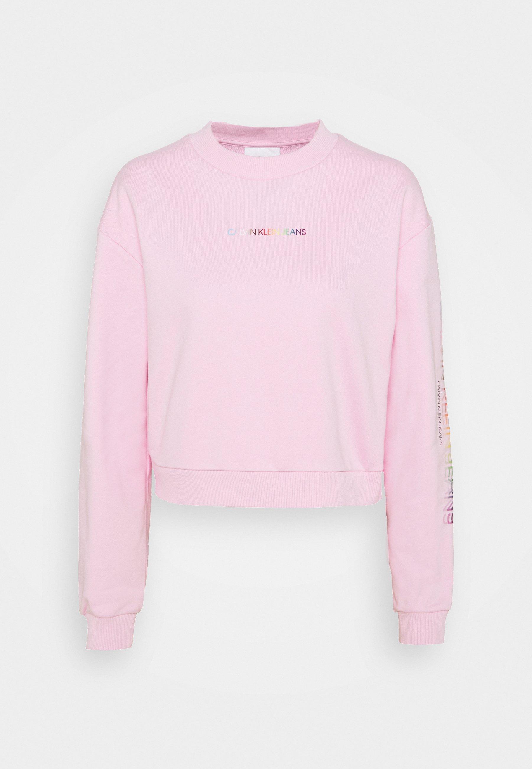 Women PRIDE - Sweatshirt