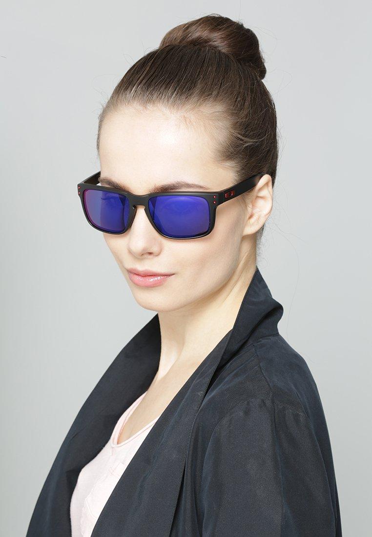 Donna HOLBROOK - Occhiali da sole