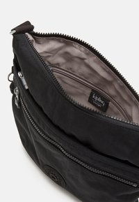 Kipling - ARTO - Across body bag - black - 2