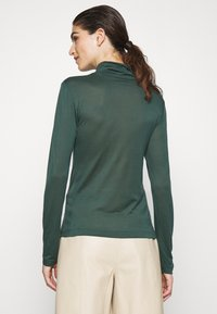 DAY Birger et Mikkelsen - JUST - Long sleeved top - provence - 2