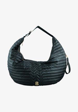 MERIBEL ALEGRA - Tote bag - black