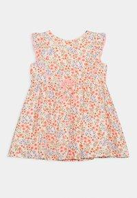 Staccato - Day dress - multi-coloured - 0