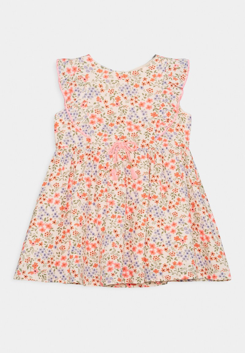 Staccato - Day dress - multi-coloured