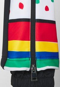 Rossignol - DIXY SOFT - Ski- & snowboardbukser - rainbow - 6