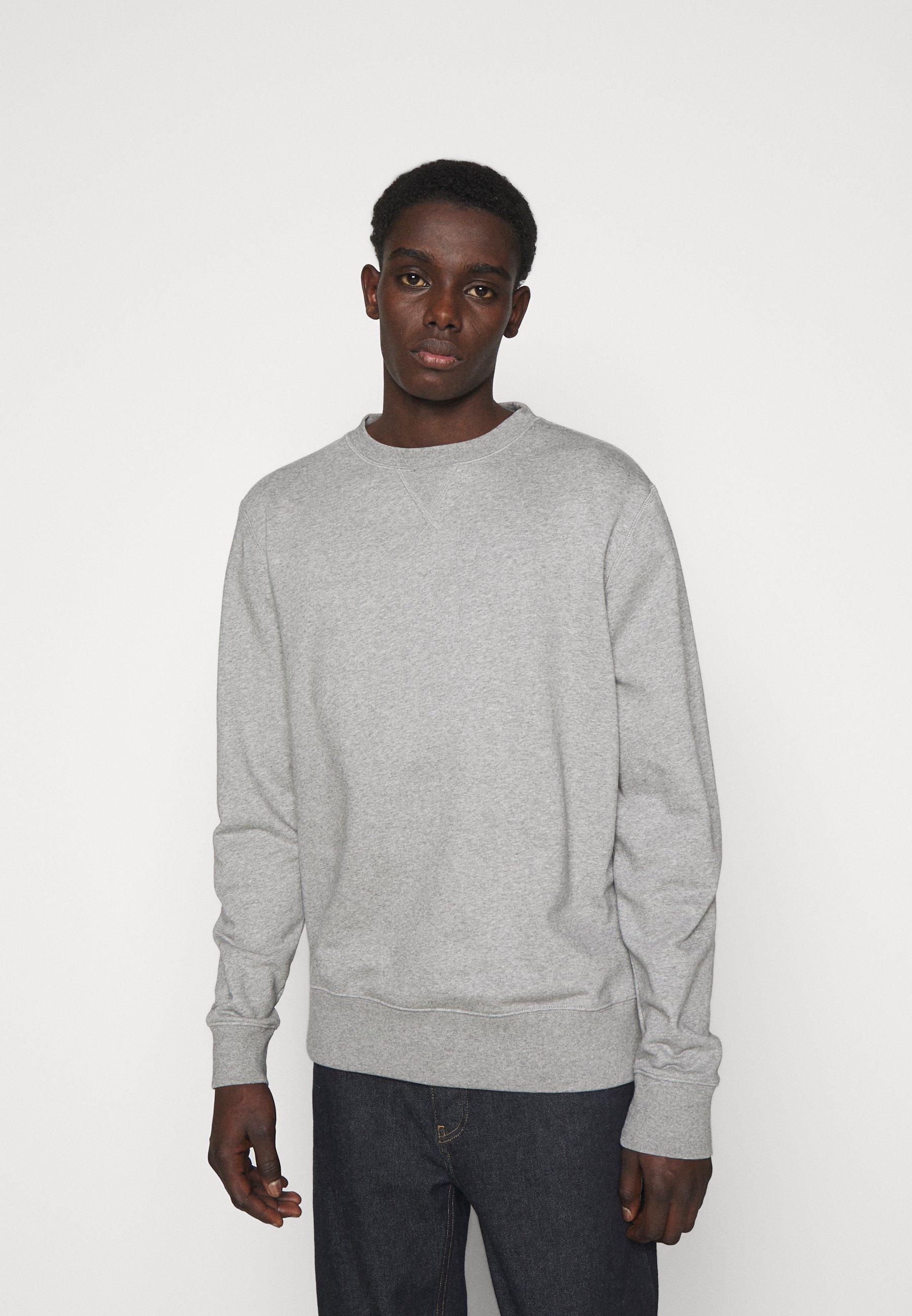 Homme PARL NEW  - Sweatshirt