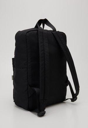 BEL AIR RECY CAIRO - Ryggsäck - black