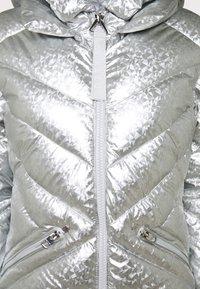 Dare 2B - MAGISTERIAL - Skijakke - platinum - 6