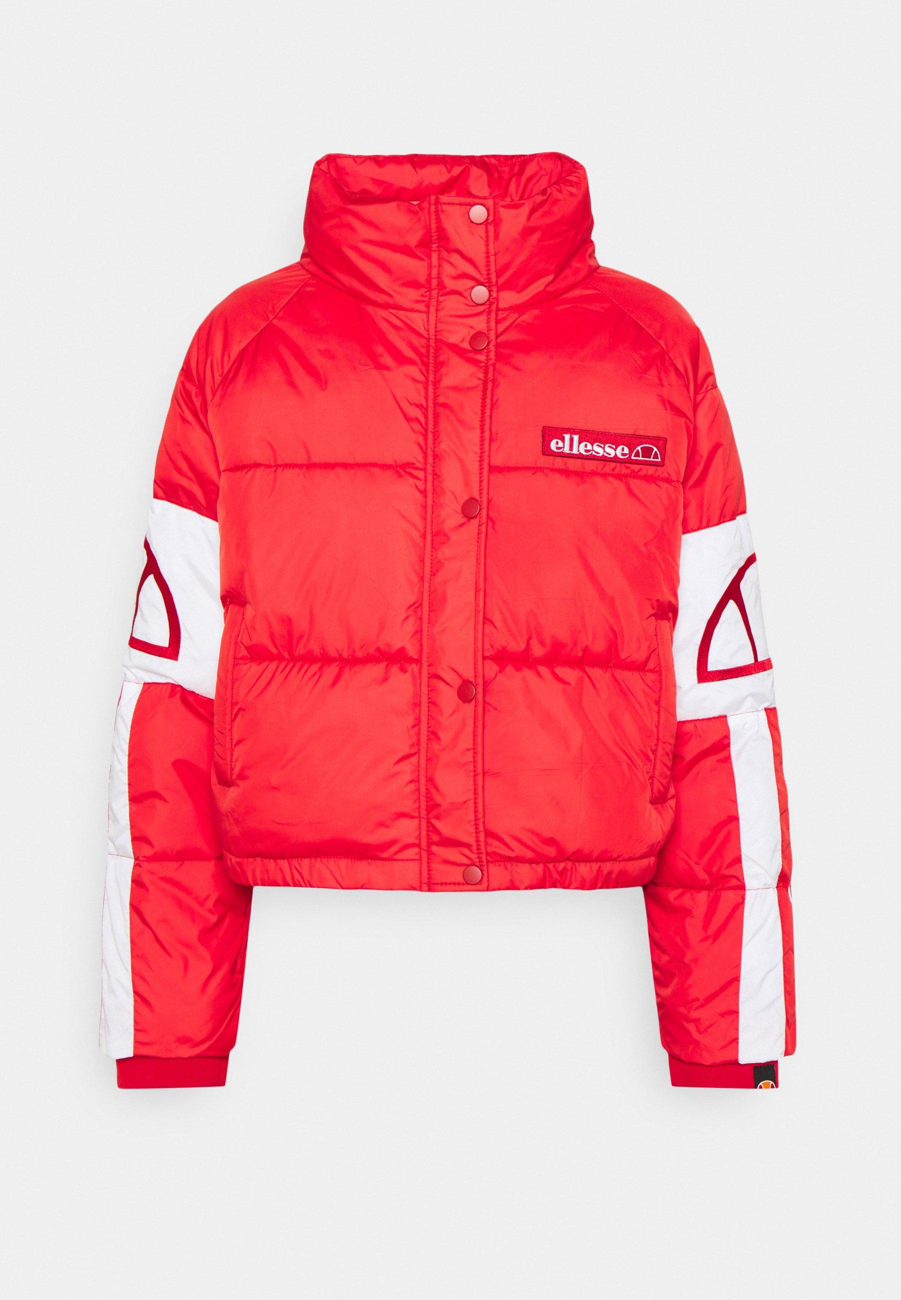 Women MARMART - Winter jacket