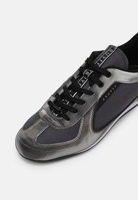 Cruyff - INTEGRALE - Tenisky - black - 6
