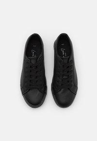New Look - MOUGLI - Trainers - black - 5