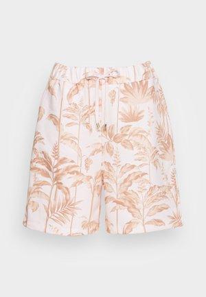 HENRINA - Short - pink