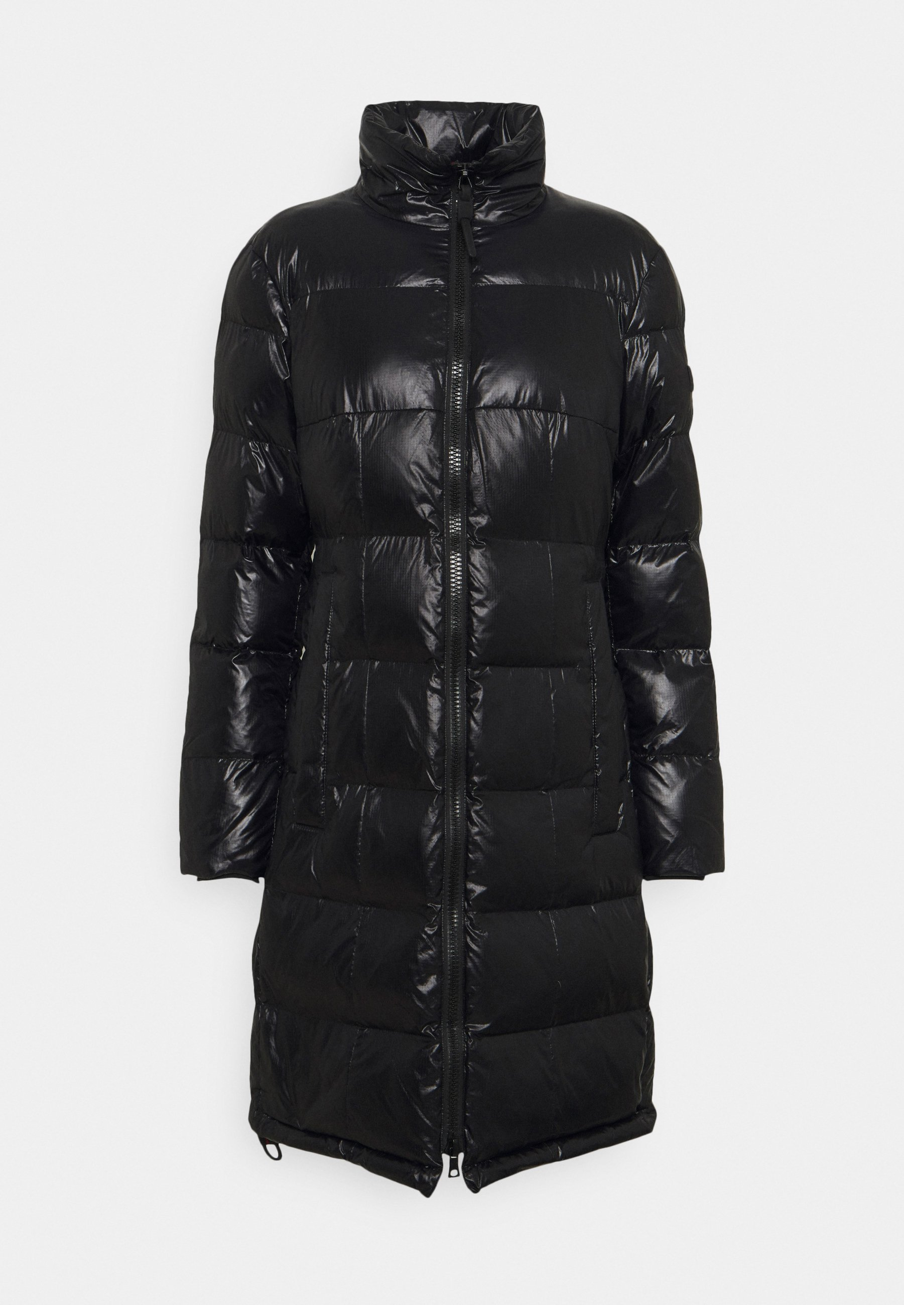 Women MALUT - Winter coat