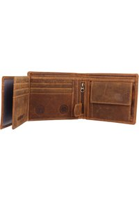 Greenburry - Wallet - brown - 5