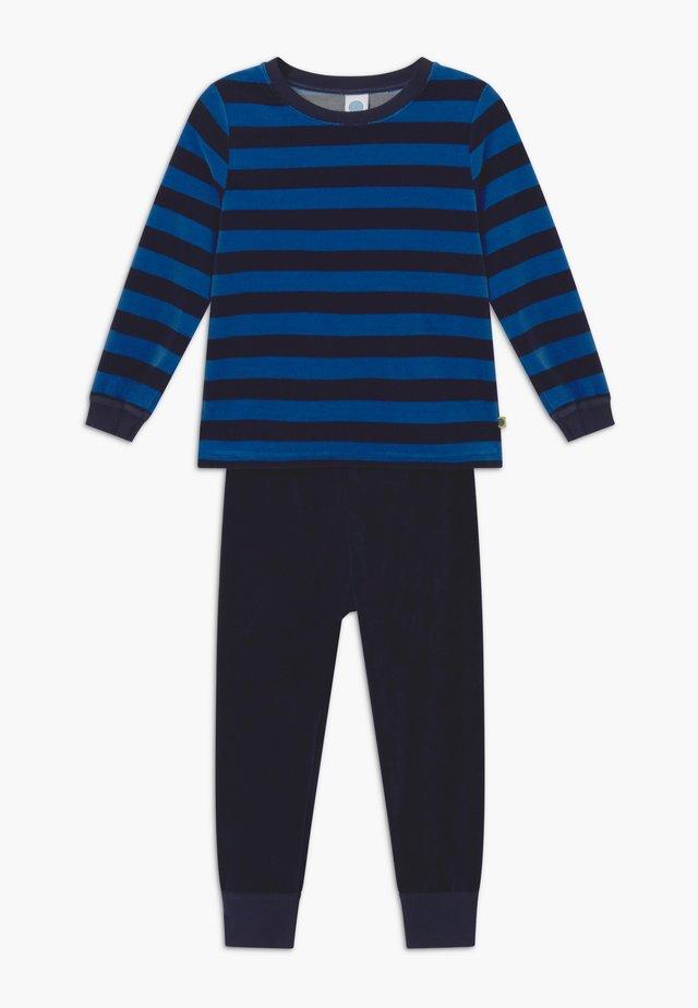 KIDS - Pyjama - saphir