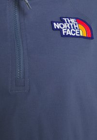 The North Face - PRINTED CLASS WINDBREAKER - Training jacket - vintage indigo - 2