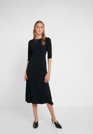 NILLIO - Day dress - black
