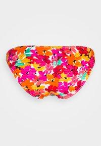 Etam - LENA - Bikini bottoms - multicolore - 1