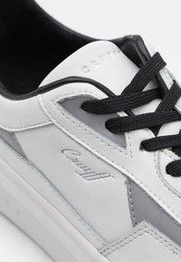 Cruyff - MOSAIC - Joggesko - white - 5