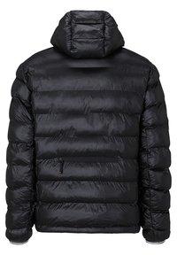 Bogner Fire + Ice - Winter jacket - schwarz - 5