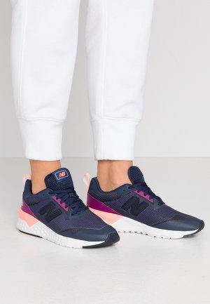WS515 - Sneaker low - navy