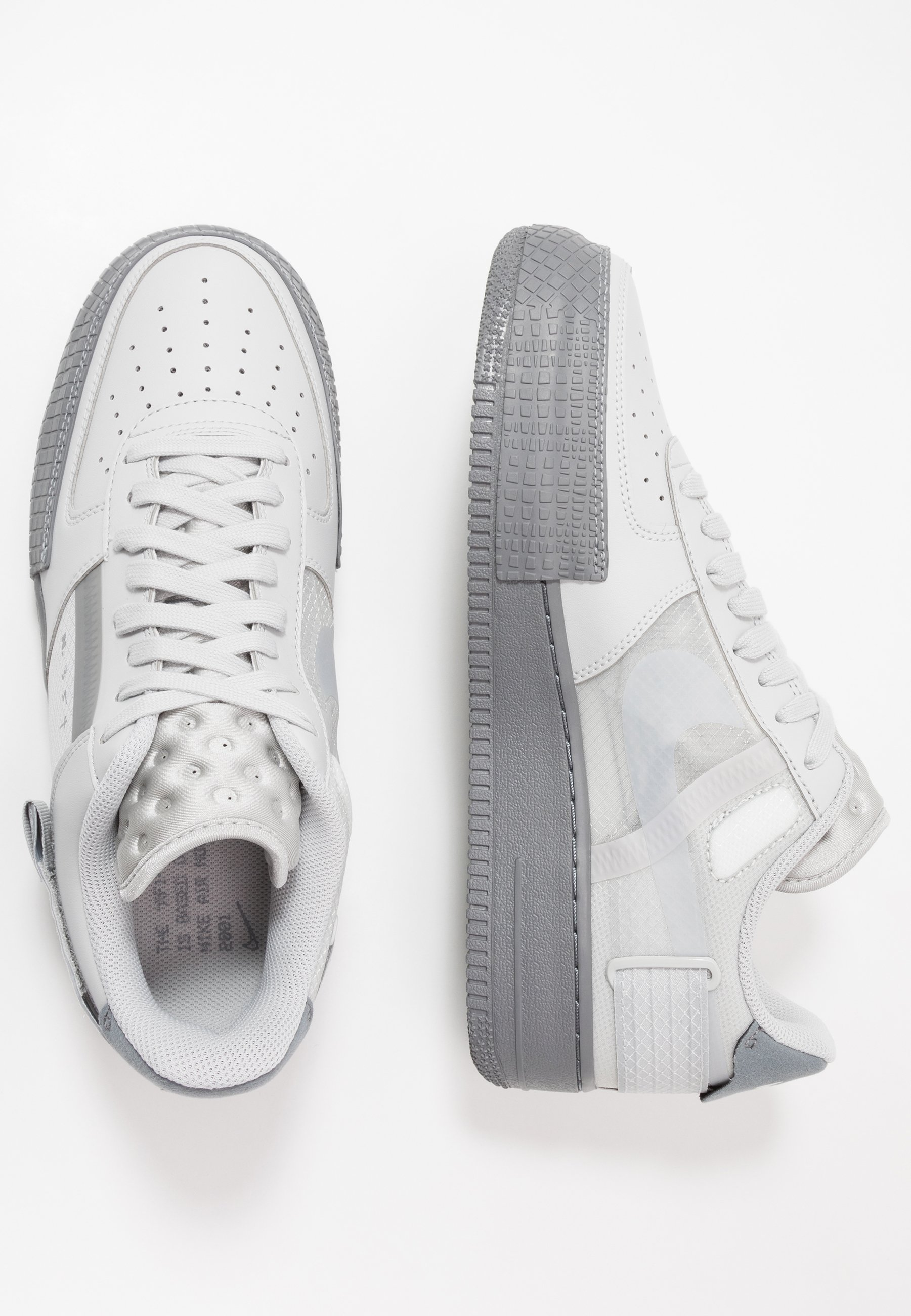 nike baskets air force 1 type