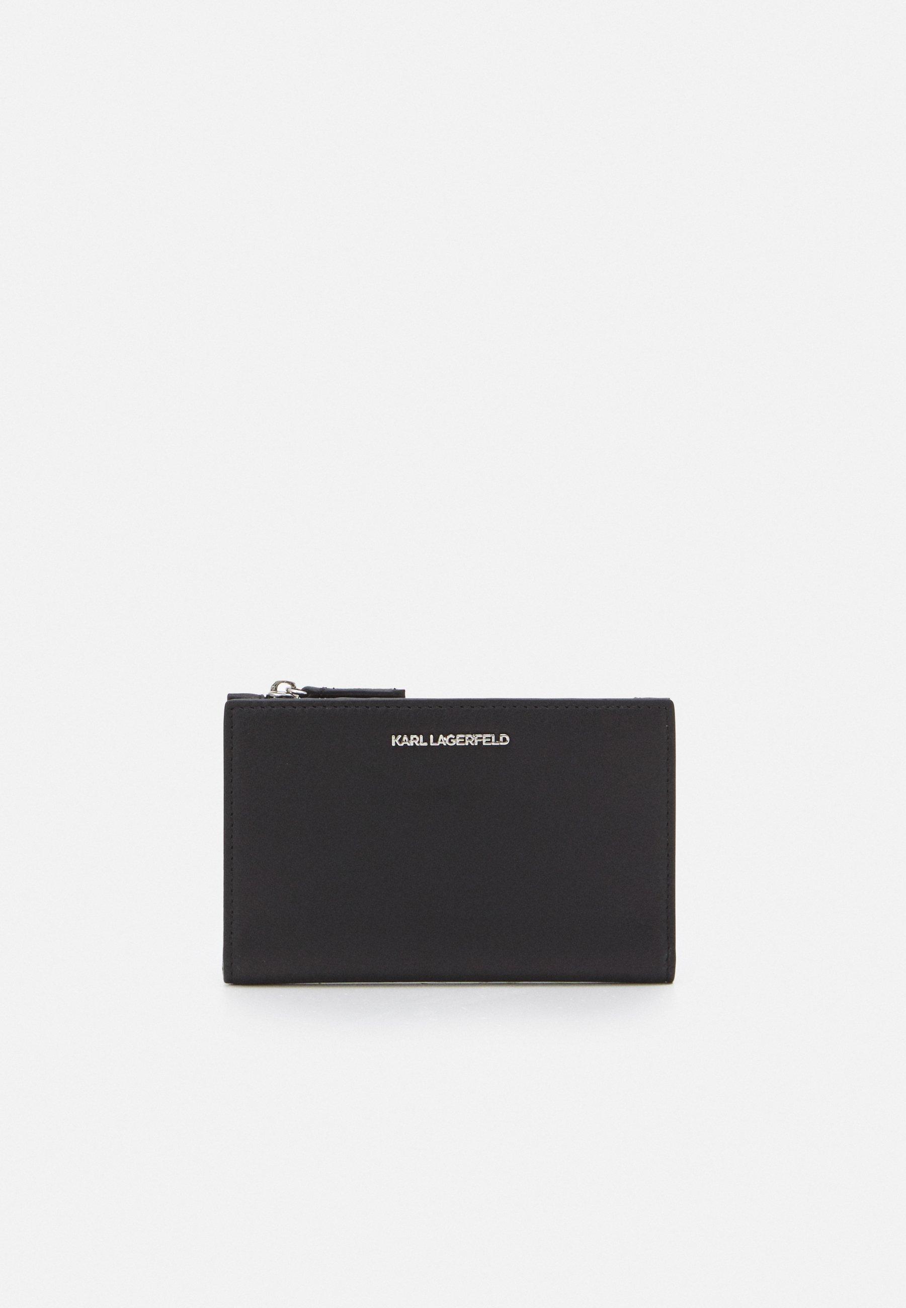 Women IKON FOLDED CARD - Wallet