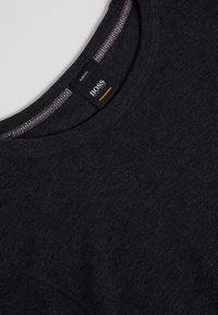 BOSS - TEMPEST - Jumper - black - 4