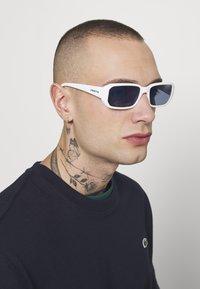 Arnette - Occhiali da sole - white - 1