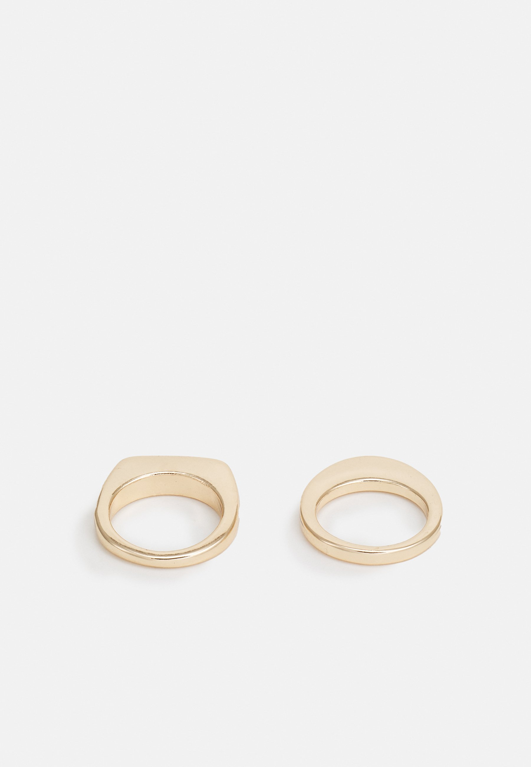 Donna AYLA 2 PACK - Anello