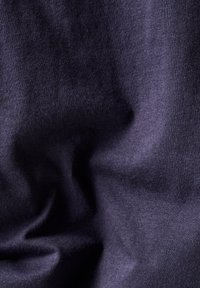 G-Star - LOGO ORIGINALS - Basic T-shirt - sartho blue - 2