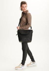 BTFCPH - Handbag - black - 0