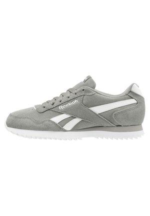 REEBOK ROYAL GLIDE RIPPLE - Sneakersy niskie - grey