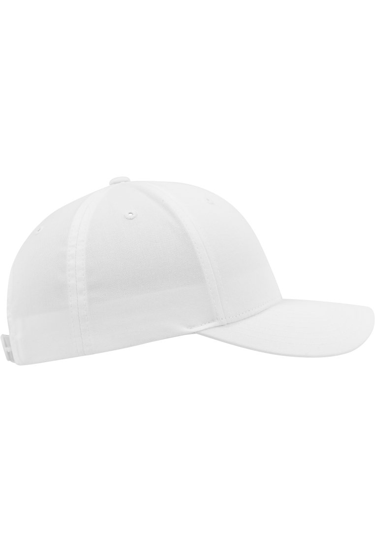 Hombre CURVED CLASSIC SNAPBACK - Gorra