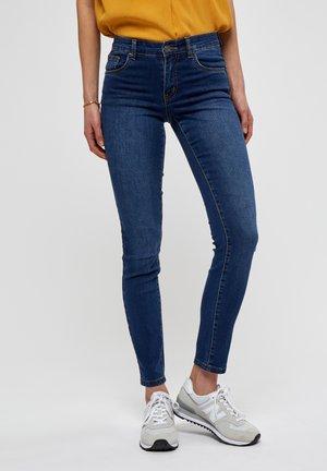LOLA - Jeans Skinny Fit - medium use