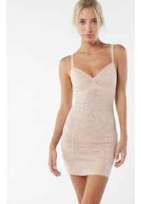 Intimissimi - Shapewear - rosa-soft pink - 0