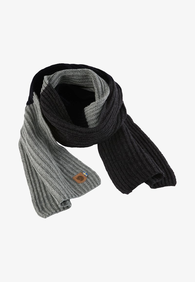 Fjallraven for Urban Outfitters - Snood - dunkelblau (295)