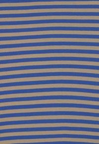 ARKET - T-Shirt - Print T-shirt - beige - 2