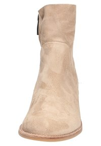 Paul Green - Ankle boots - beige - 5