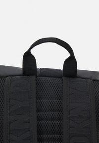DKNY - Rucksack - black - 3